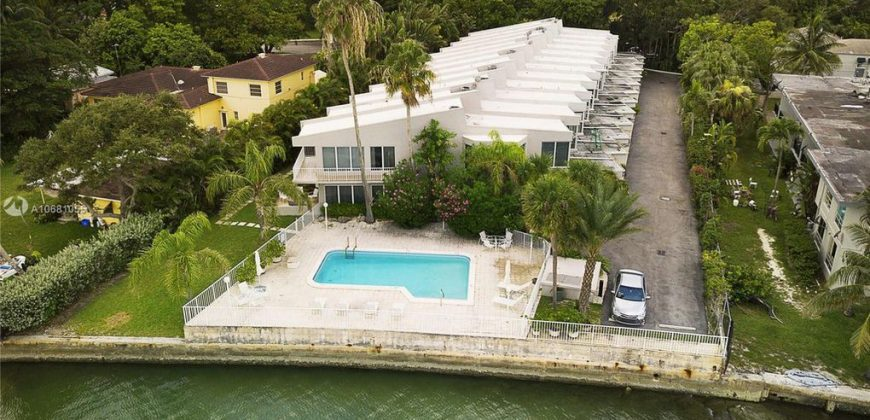 Property for investment in Bayshore