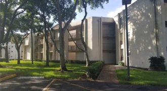 Apartment under $100,000