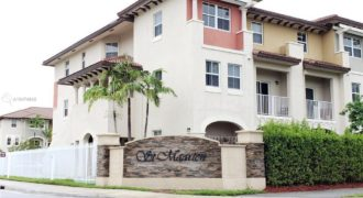 Condo for Sale in Doral