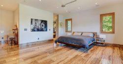 Rent in Pinecrest 7 Bedroom