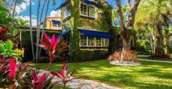 Amazing Home in Bayshore