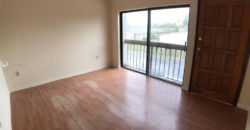 Apartment in Kendall under $150000