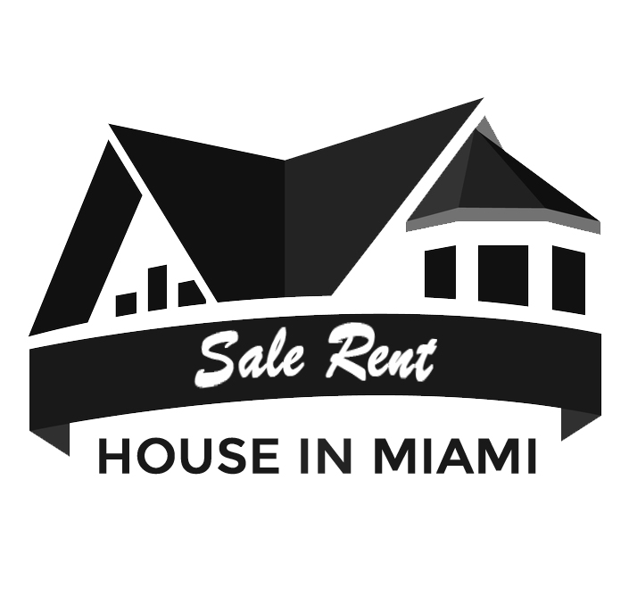 Houses For Sale Miami